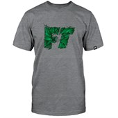 Full Tilt Freestyle T-Shirt
