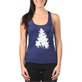 Casual Industrees evo J Tree Tank Top - Women's