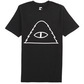 Poler Cyclops Outline T-Shirt