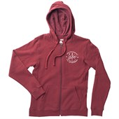 Poler Enlightenment Zip Hoodie - Women's