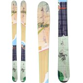 Scott Rosa Skis - Women's 2011