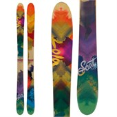 Scott Lola Skis - Women's 2013