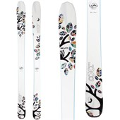 Scott Luna Skis - Women's 2013