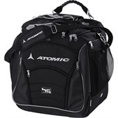 Atomic Redster Heatable Boot Bag