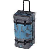 Atomic Freeski Wheelie Travelbag