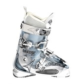 Atomic Live Fit 90 Ski Boots - Women's 2014