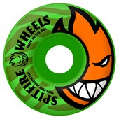 Spitfire Bighead Tonals 99a Skateboard Wheels