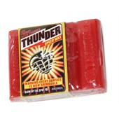 Thunder Curb Skateboard Wax