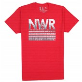 Northwest Riders Distant T-Shirt