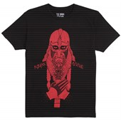 Roark Metal Lord T-Shirt