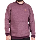 Roark Pillager Crew Fleece