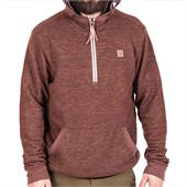 Roark Aurora Zip Fleece