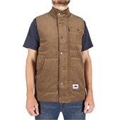 Coalatree Organics Great Outdoors Vest