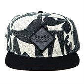 Roark Revival Hat