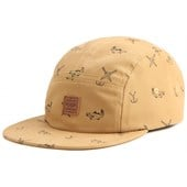Roark Camp Campy Hat