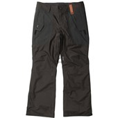 Holden Field Pants