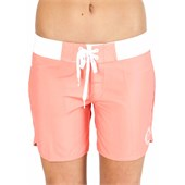 Billabong Bankson Boardshorts - Women's