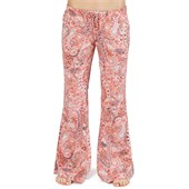 Billabong Bright Love Pants - Women's