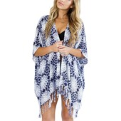 Billabong Whisper With Me Wrap - Women's