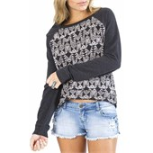 Billabong Moana Pullover Fleece - Women's