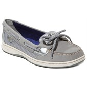 Sperry Angelfish Shoes - Women's