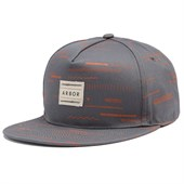 Arbor Badlands Hat