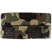 Arcade The Sierra Camo Belt