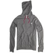 Element Cornell Full Zip Hoodie