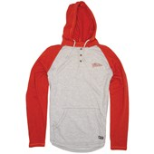 Element All Time Pullover Sweatshirt