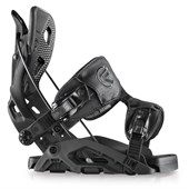 Flow Fuse Snowboard Bindings 2015