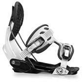 Flow Five Snowboard Bindings 2015