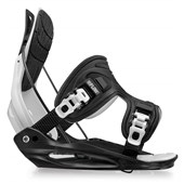 Flow Flite Snowboard Bindings 2015