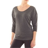 Lucy Zenergy Tunic Top - Women's