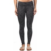 Lucy Hatha Performance Active Legging - Women's