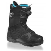 Flow Helios Focus Boa Snowboard Boots 2015