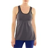 Lucy Zen Seeker Tunic Tank Top - Women's