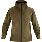 Men's Outlet Soft Shell Jackets