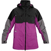 DaKine Force Jacket