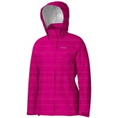 Outlet Women's Rain Jackets