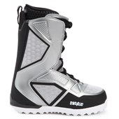 32 Ultralight 2 Snowboard Boots 2013