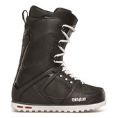 32 TM-Two Snowboard Boots 2015