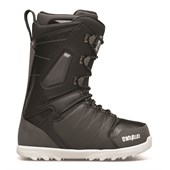 32 Lashed Chris Bradshaw Pro Model Snowboard Boots 2015