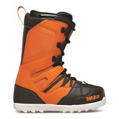 32 Light Snowboard Boots 2015