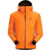 Outlet Men's Ski Jackets