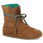 Sanuk Soulshine Shoes - Women's