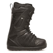 32 Lashed Snowboard Boots - Women's 2015