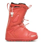 32 Lashed FT Snowboard Boots - Women's 2015