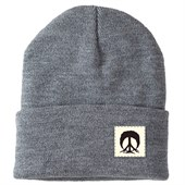 Gnarly Dub Patch Beanie