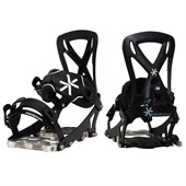 Karakoram Split30 Splitboard Bindings 2015