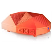 Outdoor Tech Turtle Shell 2.0 Rugged Wireless Boombox